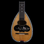 Baglama-18-stripes-black-walnut-270
