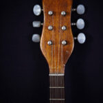 Hand-carved-baglama-from-berry-wood-1-6