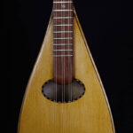 Tzouras-carved-from-one-piece-of-ashwood-1