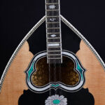 black-walnut-w-green-on-the-soundhole-5